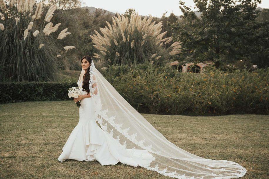 El amor visitó nuevamente Antigua Guatemala.