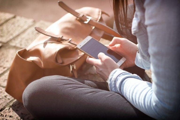 Cómo subir imágenes en HD desde tu Smartphone a Facebook