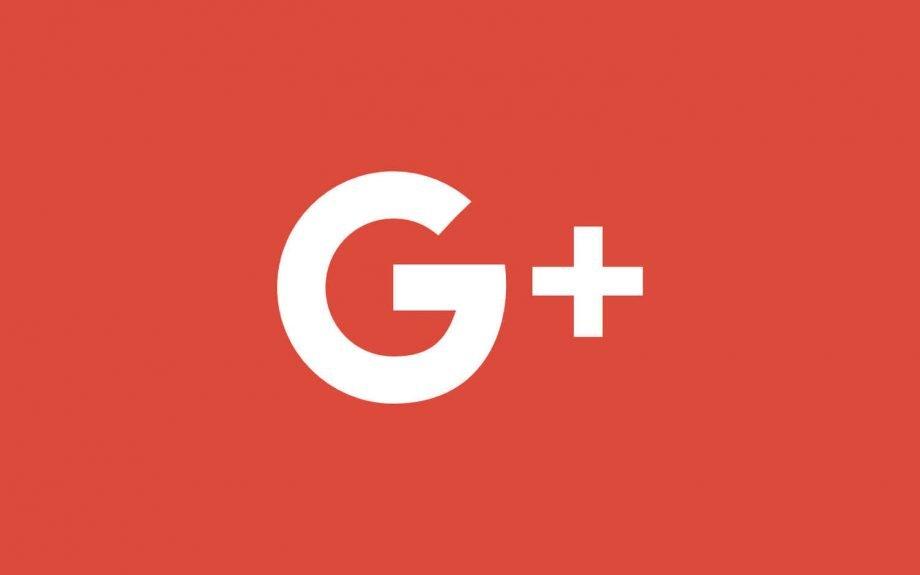 Google+ adelanta cierre