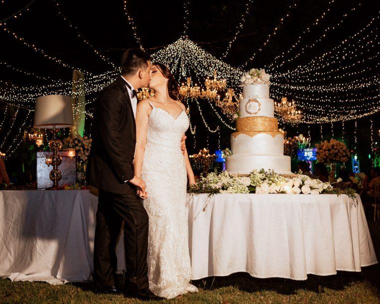 Fotografías de boda Chiquimula