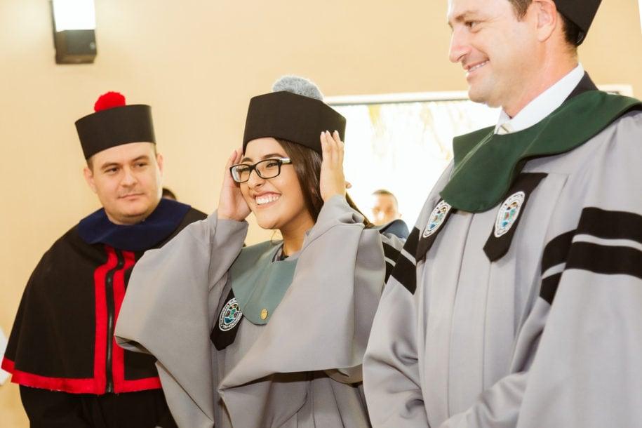 Fotos de graduaciones en la categoría otros